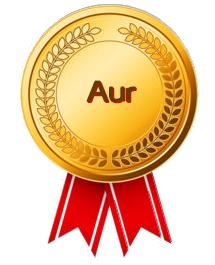 aur-pachet-clarvazatoare-prezicatoare-tamaduitoare-vrajitoare