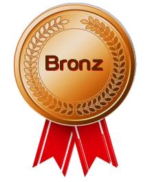bronz-pachet-clarvazatoare-prezicatoare-tamaduitoare-vrajitoare